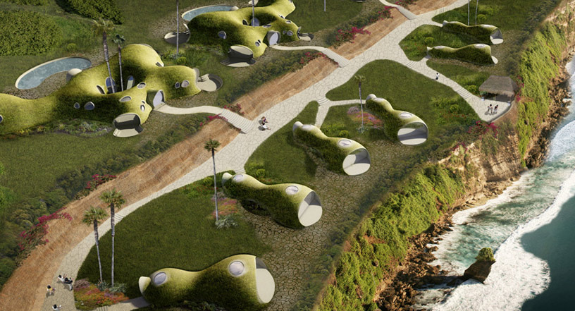 http://inhabitat.com/wp-content/blogs.dir/1/files/2010/12/binishell-3.jpg