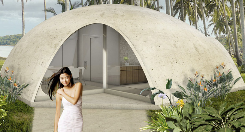 http://inhabitat.com/wp-content/blogs.dir/1/files/2010/12/binishell-5.jpg