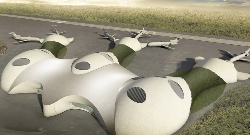 http://inhabitat.com/wp-content/blogs.dir/1/files/2010/12/binishell.jpg