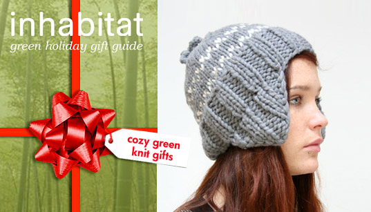 green holiday, green gift guide, green holiday gift guide, eco holiday, green xmas, green christmas, eco xmas, eco christmas, environmentally friendly gifts, eco friendly gifts, green presents, environmentally friendly presents, eco friendly presents