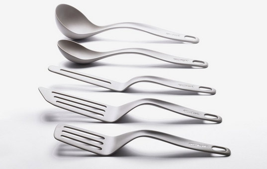 Inhabitat Green Design Innovation Architecture Green Building Enjoy Kitchen Utensils Are