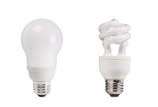sustainable design, green design, energy efficient lighting, green lighting, eco lighting, led light bulb, cfl, compact=