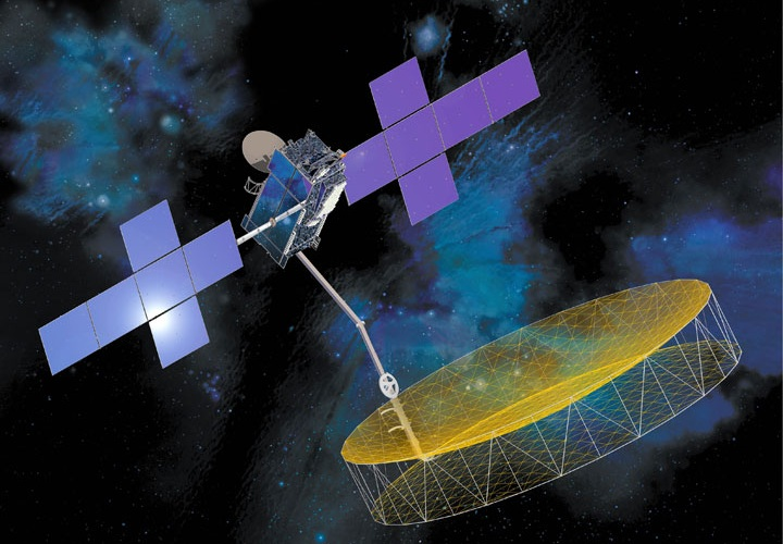 internet access, human rights, terrestar-1, AHumanRight.org, Buy This Satellite,
