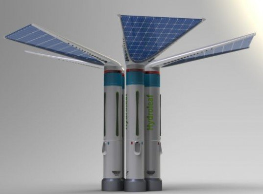 Mostafa Bonakdar, water catchment, solar water filter, solar light canopy, green design fusion, public water dispenser, Iranian green design,