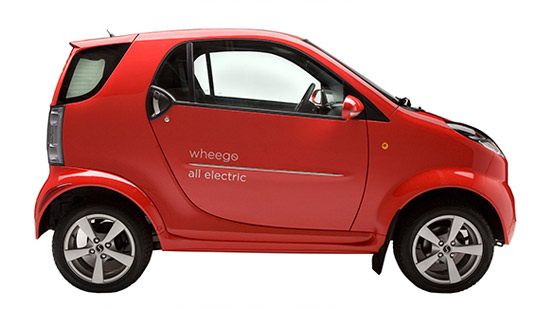 wheego whip life, whip life, wheego, us made electric vehicle, american made car, american made ev, american made electric vehicle, electric vehicle, ev on the road, inexpensive ev, inexpensive electric vehicle