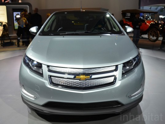 batteries, chevy volt battery life, electric cars, GM, LG Chem, lithium ion battery, materials, mixed metal oxide, Chevy Volt, CHevy volt lithium ion battery