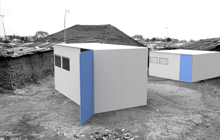 modular housing system in the indian Stack modular is the leading manufacturer of modular construction projects in china, delivered primarily to north american clients we serve all locations around the globe with the capacity to build all size projects.