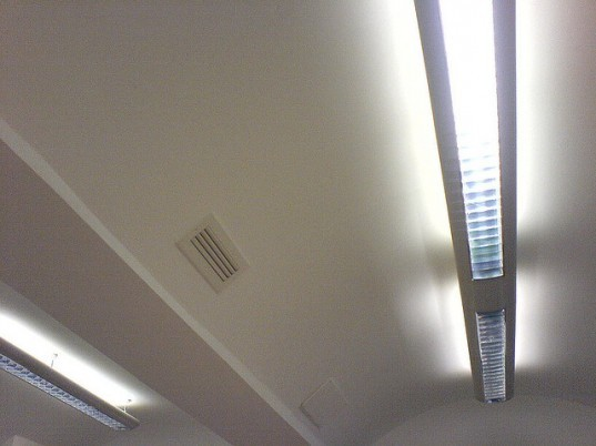 lvx systems, internet access ceiling lights, wi-fi lights, internet access lights, office lights internet, led lighting, leds, green lighting, lvx systems, green design