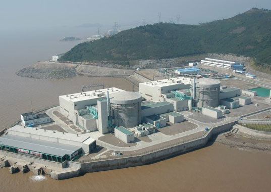 china nuclear fuel, china nuclear power plant, nuclear power plants in china, chinese nuclear power plant, reusing nuclear fuel, storing nuclear fuel, disposing nuclear waste, nuclear power plant problems