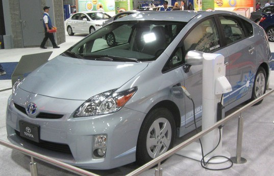 electric vehicle car battery, electric vehicle sustainable, electric vehicle power grid, electric vehicle coal power, renewable energy electric vehicle, green vehicle