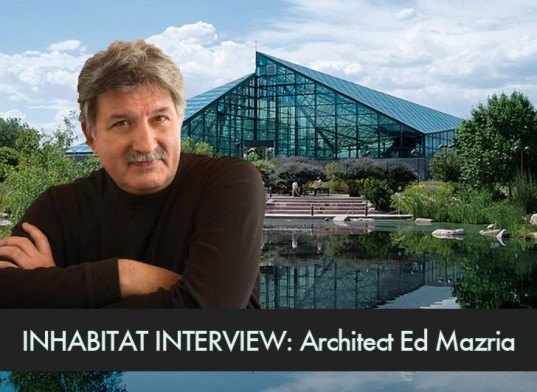 Doeg Hoeschler, Metropolis Magazine, Architecture 2030, AIA, Sustainable Architecture, Green Architecture, Environmental Architecture, Eco-friendly architecture, ed mazria, green architecture, green architects, sustainable architecture, inhabitat interview