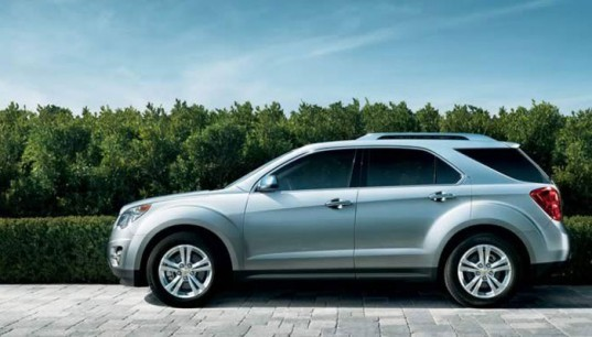 chevy equinox, chevy fuel cell, gm fuel cell, general motors fuel cell, fuel cell cars, fuel cell vehicles, fuel cell on the market, fuel cell in the navy, us navy sustainable, us navy green, us navy conservation