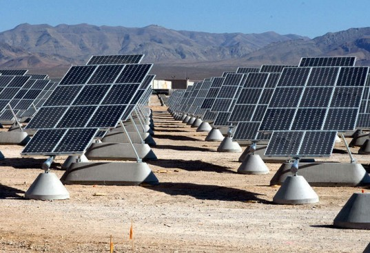 nellis air force solar, air force solar power, air force renewable energy, air force green energy, air force clean energy, department of defense clean energy, department of defense green energy, government renewable energy, renewable energy policy