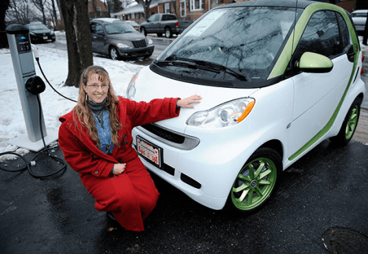 smart car, smart electric, electric car, electric vehicle, plug-in car, smart electric car, smart fortwo electric drive, smart fortwo electric