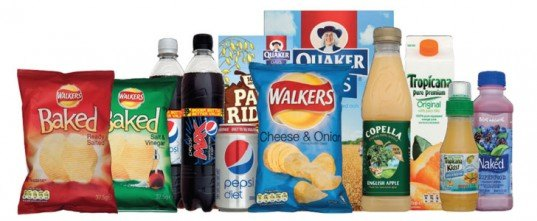 pepsico uk, pepsico uk sustainability, pepsi co renewable energy, pepsico uk renewable energy