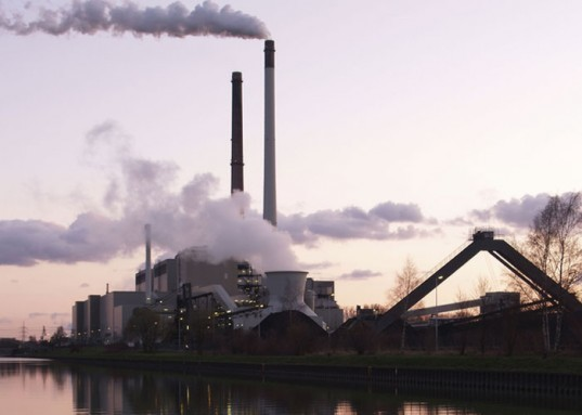 epa emissions restrictions, environmental protection agency emissions restrictions, epa carbon emissions, epa carbon restrictions, epa restricts carbon, texas sues the epa, texas carbon emissions, texas emissions, power plant emissions in texas