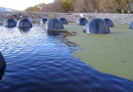bio-domes, poo-gloos, wastewater compliance systems, bio domes wastewater treatment, poo gloos wastewater treatment, sustainable wastewater treatment