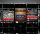 'Fire Department' iPhone App Could Save Heart Attack Victims