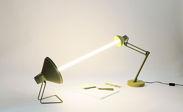 Relumine mischer 39 traxler recycles old lamps into energy for Energy efficient faucets