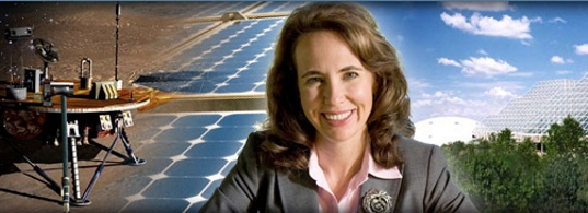 Arizona environment, House Committee on Science and Technology,Gabrielle Giffords leadership,Gabrielle Giffords environmental leadership,Gabrielle Giffords solar, Gabrielle Giffords environmental record,Solar Energy Research and Advancement Act of 2007, Gifford environmental record,