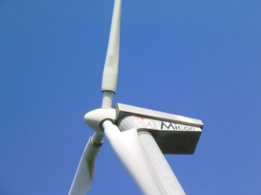 windmade, vestas, wind energy, wind power, wind powered companies, wind powered company, wind power products, products made with wind power