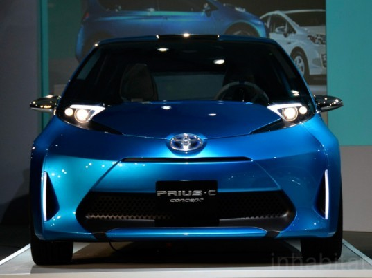 toyota hybrid, prius, lithium-ion battery, nickel hydride technology, nickel battery, hybrid car, electric car, plug-in car, toyota estima, toyota