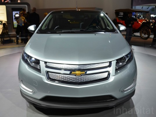 chevy volt, chevrolet, volt, electric car, electric vehicle, plug-in car, general motors, gm volt, gm chevrolet, plug-in vehicles, plug-in hybrids, plug-in volt