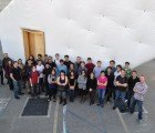 SCIArc & CalTech Team Fight to Bring the Solar Decathlon Back to the National Mall