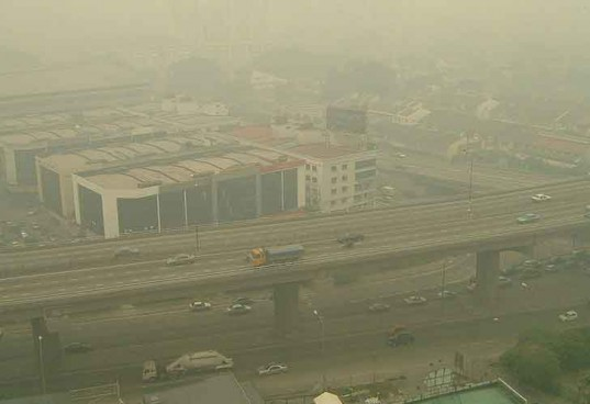 air pollution, heart attack, air pollution sickness, air pollution concerns, air pollution health concerns, heart attack concerns, dirty air concerns, what causes a heart attack