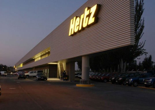 hertz solar power, hertz martifer solar usa, hertz electric vehicle, hertz renewable energy, solar power, electric vehicles, hertz green power, hertz solar pv
