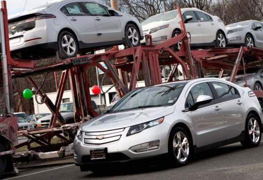 nissan leaf, chevy volt, world car of the year, world car, car of the year, nissan leaf nominations, nissan leaf awards, electric vehicle awards