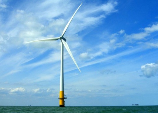 u.s. offshore wind, u.s. offshore wind development, new offshore wind strategy, u.s. wind energy development