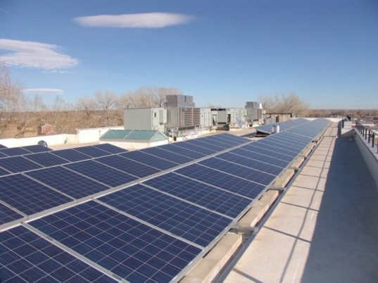 Colorado jobs, solar jobs, solar policy,Xcel solar, solar power, Xcel enegy, solar jobs, green jobs, colarado solar, solar subsidies, amendment 37,