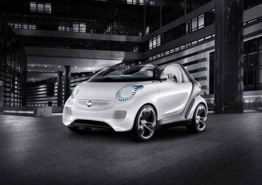 smart car, electric smart car, electric forspeed smart car, smart car electric convertible, smart car convertible, electric convertible, electric vehicle
