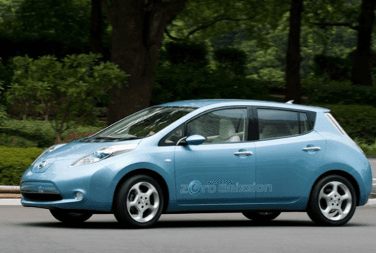 nissan leaf, nissan, leaf, electric car, electric vehicles, plug-in car, plug-in vehicle, uk electric car, ireland electric car, alternative fuel cars