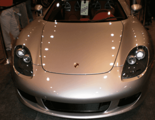 porsche, porsche electric car, boxster e, porsche electric boxster, electric cars, electric vehicles, volkswagen, wired electric porsche, boxster electric, electric boxster