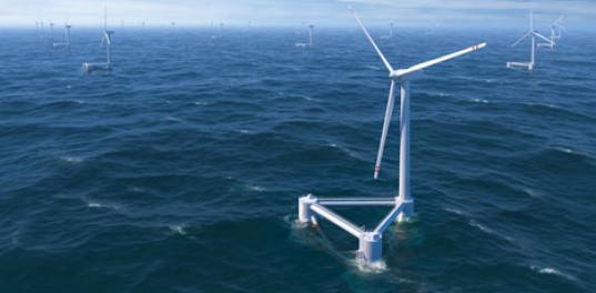 Blue H, floating wind turbine, floating wind turbines, Hywind, Offshore Wind Energy, offshore wind power, offshore wind turbine, offshore wind turbines, portugal, vestas, Wind, Wind Energy, wind power, wind turbine, wind turbines, WindFloat, WindPlus, floating wind turbine, floating vestas wind turbine