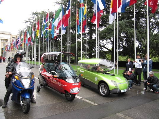 zero race, electric vehicles, around the world, zero energy vehicles, global zero race, electric vehicle race,
