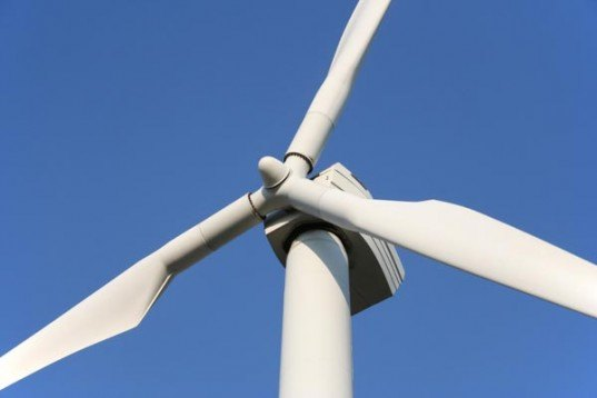 wind power, wind farm, wind turbines, basin electric power cooperative, prairiewinds