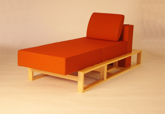 designd, design d, gig, gig furniture, multi use furniture, transforming furniture, green design, eco design, 4 in 1 furniture, green furniture, davide tonizzo, sustainable furniture, green products
