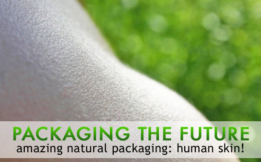 packaging the future, sustainable design, green design, human skin, biomimicry, green packaging, sustainable packaging, alternative packaging materials, green packaging materials, eco materials, eco packaging, human skin packaging, skin packaging, human skin as packaging, starre vartan, eco design, sustainable design