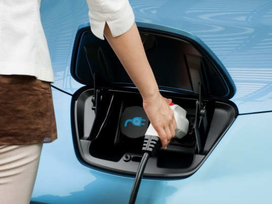 san francisco, electric vehicles, electric cars, electric car charging, public charging infrastructure, electric vehicle charging, plug-in charging, home chargers, ecotatility
