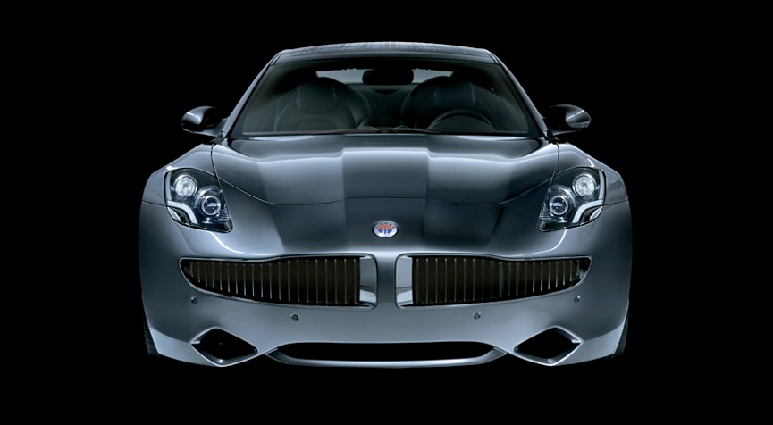 electric vehicle, fisker karma, fisker lightweight, karma lightweight, plug-in hybrid, electric car, electric vehicle, fisker electric, fisker plug-in