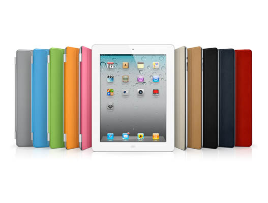 ipad, ipad 2, apple ipad 2, ipad released, apple releases ipad 2, how green is the ipad 2, environment and the ipad 2, new ipad 2, ipad 2 thinner faster, green gadgets, eco friendly gadgets, green technology