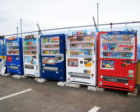 charger vending machine High-quality cell phone charging stations, kiosks and lockers for campus,  healthcare, retail, waiting areas designed and made in the usa by kwikboost.