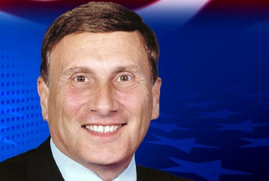 high-speed rail, ray lahood, florida high speed rail, john mica, private funding rail, rail, transit, green transit, house committee on transportation, transportation secretary john mica, trains