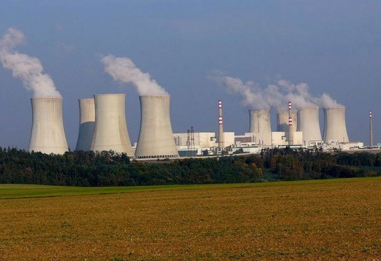 europe nuclear power, no nuclear, German nuclear phase out, Italy nuclear, green power, smart grid,