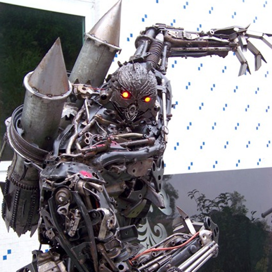 http://inhabitat.com/wp-content/blogs.dir/1/files/2011/03/scrap-metal-transformer-3.jpg