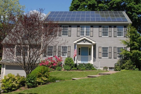 california home prices, california solar prices, california solar array, california solar power, home prices, home sales, does solar increase home price, will solar increase home price, home solar panel, home pv, home solar array, pv installation, photovoltaic installation