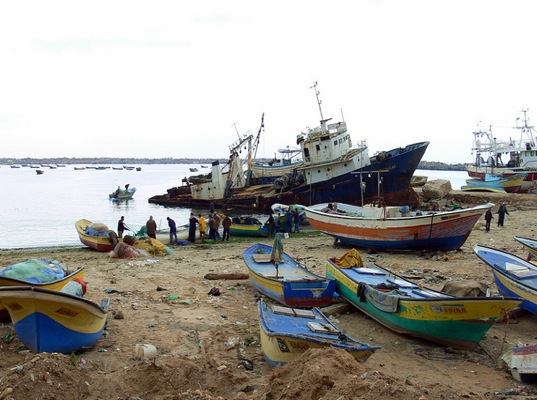artificial island, gaza strip, levant, mediterranean sea, israel, friends of the earth, green prophet, guardian, erosion, marine environment, environmental destruction, airport, seaport, marina, hotel, tourism